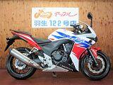 CBR400R/ホンダ 400cc 埼玉県 アップル羽生122号バイパス店