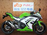 ニンジャ250/カワサキ 250cc 埼玉県 アップル羽生122号バイパス店