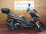 PCX125/ホンダ 125cc 埼玉県 アップル羽生122号バイパス店