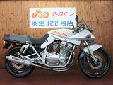 GSX1100S カタナ (刀)/スズキ 1100cc 埼玉県 アップル羽生122号バイパス店