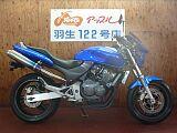 ホーネット250/ホンダ 250cc 埼玉県 アップル羽生122号バイパス店