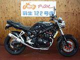 バンディット400/スズキ 400cc 埼玉県 アップル羽生122号バイパス店