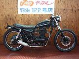 250TR/カワサキ 250cc 埼玉県 アップル羽生122号バイパス店