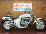 マグナ(Vツインマグナ)/ホンダ 250cc 埼玉県 アップル羽生122号バイパス店