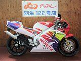 NSR250R/ホンダ 250cc 埼玉県 アップル羽生122号バイパス店