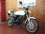 RZ50/ヤマハ 50cc 埼玉県 アップル羽生122号バイパス店