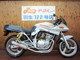 GSX250S カタナ/スズキ 250cc 埼玉県 アップル羽生122号バイパス店