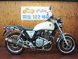 CB1100/ホンダ 1100cc 埼玉県 アップル羽生122号バイパス店
