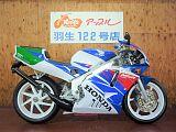 NSR250SE/ホンダ 250cc 埼玉県 アップル羽生122号バイパス店