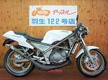 ヤマハ R1-Z