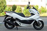 PCX125/ホンダ 125cc 大阪府 Sasabe Motor Cycle!!