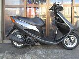 アドレスV50 (4サイクル)/スズキ 50cc 東京都 ビーパワーズ