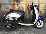 ビーノ/ヤマハ 50cc 東京都 ビーパワーズ