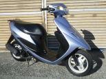 アドレスV50 (4サイクル)/スズキ 50cc 神奈川県 HotRodder (ホットローダー)