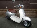 ジョルノクレア/ホンダ 50cc 神奈川県 HotRodder (ホットローダー)