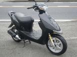 ZZ/スズキ 50cc 神奈川県 HotRodder (ホットローダー)