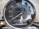 thumbnail スティード400 400ccの定番アメリカン
