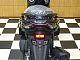 thumbnail シグナスX ◆YAMAHA・SUZUKI正規取扱店◆近畿運輸局認証◆
