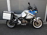 XT1200Z スーパーテネレ/ヤマハ 1200cc 大阪府 バイクショップ ステイブル