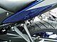 thumbnail YZF-R25 ABS&ETC、オプション多数!