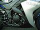 thumbnail YZF-R25 ABS!認定マフラー他ライトカスタム車!