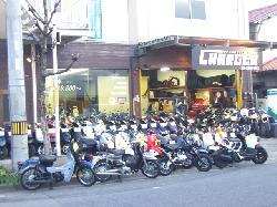 shop16440_img1.jpg