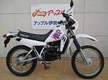 ヤマハ DT50
