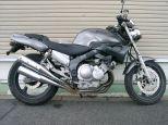 ZEAL/ヤマハ 250cc 奈良県 オートショップウネビ