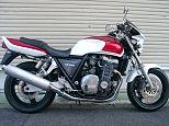 CB1000スーパーフォア(ビッグワン)/ホンダ 1000cc 奈良県 オートショップウネビ