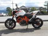 690DUKE R/KTM 690cc 静岡県 boon motorcycle(ブーンモーターサイクル)
