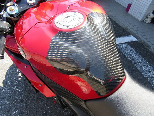 YZF-R1 プレスト正規輸入車!