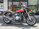 ゼファー1100/カワサキ 1100cc 埼玉県 FREAK'S