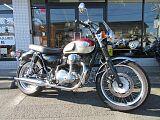 W650/カワサキ 650cc 埼玉県 FREAK'S