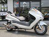 マジェスティ250(SG03J)/ヤマハ 250cc 埼玉県 FREAK'S