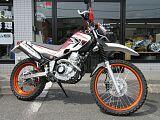 セロー 250/ヤマハ 250cc 埼玉県 FREAK'S