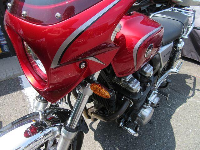 CB1100 ABS&ETC&リアキャリア付です!! バイク保険も加入可能です!!お問合せお待ちして…