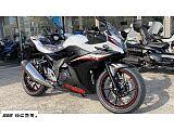 GSX250R/スズキ 250cc 大阪府 SBS ゆにたす (株)ユニークプラス