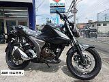 ジクサー 250/スズキ 250cc 大阪府 SBS ゆにたす (株)ユニークプラス