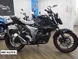 ジクサー 150/スズキ 150cc 大阪府 SBS ゆにたす (株)ユニークプラス