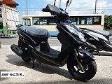 SWISH LIMITED/スズキ 125cc 大阪府 SBS ゆにたす (株)ユニークプラス