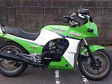 GPZ900R/カワサキ 900cc 大阪府 ユーショップMAX
