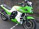 thumbnail GPZ900R