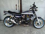 Z1 (900SUPER4)/カワサキ 900cc 大阪府 ユーショップMAX