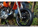 200EXC/KTM 200cc 神奈川県 Bagus! motor cycle (バグースモーターサイクル)