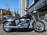 FXDL-I DYNA LOW RIDER/ハーレーダビッドソン 1584cc 神奈川県 ハーレーダビッドソン横浜
