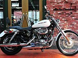 XL1200CA SPORTSTER LIMITED/ハーレーダビッドソン 1200cc 神奈川県 ハーレーダビッドソン横浜