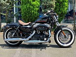 XL1200XS SPORTSTER FortyEight Special/ハーレーダビッドソン 1200cc 神奈川県 ハーレーダビッドソン横浜