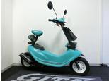 ズーク/ホンダ 50cc 東京都 Technical Shop motoGITA <モトジータ>