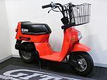 スカッシュ/ホンダ 50cc 東京都 Technical Shop motoGITA <モトジータ>