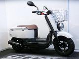 ボックス/ヤマハ 50cc 東京都 Technical Shop motoGITA <モトジータ>
